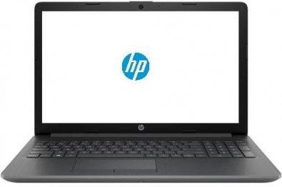 HP 15-db1142ur Gray