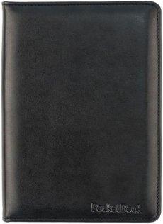 Обкладинка для електронної книги PocketBook VL-BС740 for PB740 Black