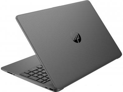 Ноутбук HP 15-dw2062ur 219Y1EA Gray