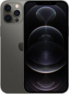Смартфон Apple iPhone 12 Pro Max 128GB Graphite