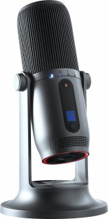 Мікрофон Thronmax Mdrill One Slate Gray 48Khz (M2-G-TM01)