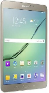 Планшет Samsung Galaxy Tab S2 VE T719 (SM-T719NZDESEK) золотий