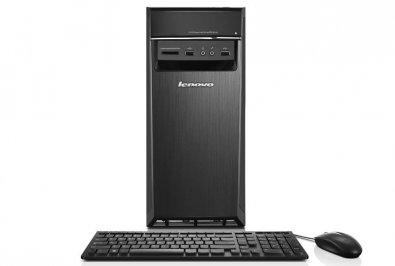 Персональний комп'ютер Lenovo Ideacentre 300 (90DN002DUA)