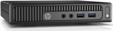 Неттоп HP 260 G2 DM (X3L01ES)