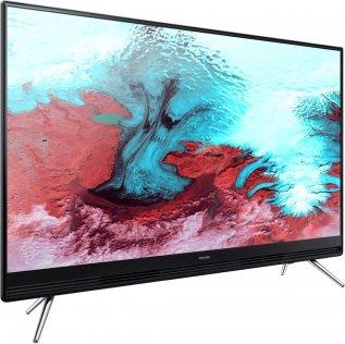 Телевізор LED Samsung UE49K5100AUXUA (1920x1080)