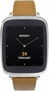 Смарт годинник ASUS ZenWatch WI500Q