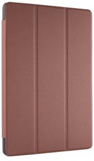 Чохол для планшета XYX ASUS ZenPad Z300 коричневий