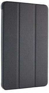Чохол для планшета XYX Samsung Tab E T560/T561 чорний