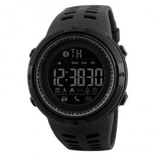 Смарт годинник Berace Skmei1250