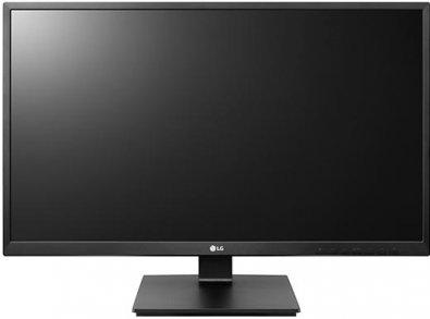 Монітор LG 24BK550Y-B Black