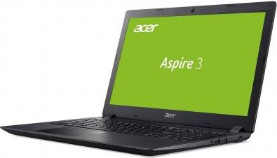 Ноутбук Acer Aspire 3 A315-53G NX.H18EU.029 Obsidian Black
