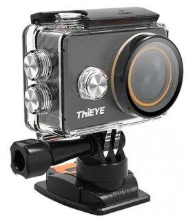 Екшн-камера THIEYE V6 Black