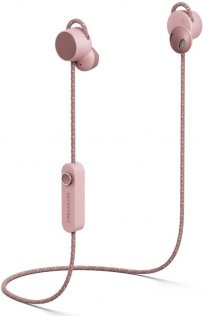 Гарнітура Urbanears Jakan Bluetooth Powder Pink (1002578)