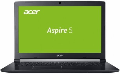 ACER EXTENSA 6700 BLUETOOTH DRIVERS FOR WINDOWS 8