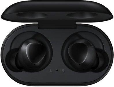 Гарнітура Samsung Galaxy Buds SM-R170NZKASEK Black
