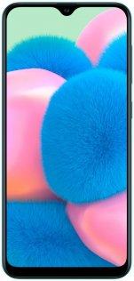 Смартфон Samsung Galaxy A30s A307 3/32GB SM-A307FZGVSEK Prism Crush Green