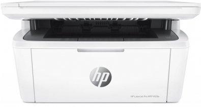 Принтер HP LazerJet Pro M28w with Wi-Fi (W2G55A)
