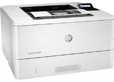 Принтер HP LaserJet M304a (W1A66A)