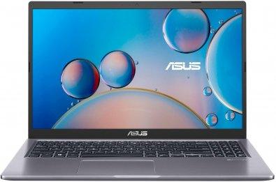 Ноутбук ASUS Laptop X515JP-BQ031 Slate Grey
