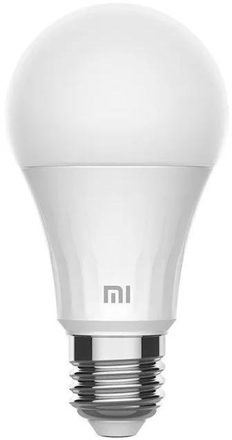 Смарт-лампа Xiaomi Mi LED Smart Bulb Warm White