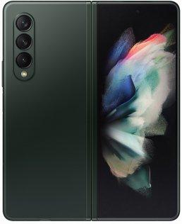 Samsung Galaxy Z Fold 3 12/256GB Phantom Green