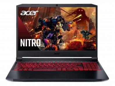 Ноутбук Acer Nitro 5 AN515-57-77CL NH.QCCEU.006 Shale Black