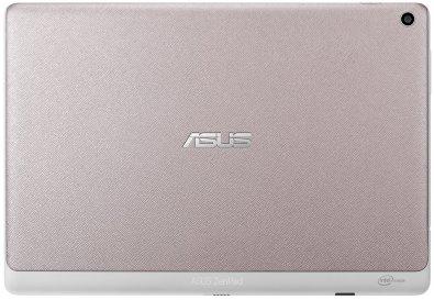 Планшет ASUS Z300CNG-6L010A (Z300CNG-6L010A) рожеве золото