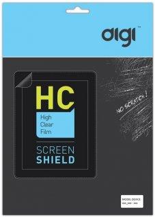 Захисна плівка DIGI HC для Motorola Moto G (3 gen)