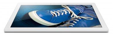 Планшет Lenovo IdeaTab 2 X30L (ZA0D0117UA) білий