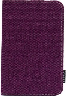Чохол для планшета Clip Stand mini Manchester фіолетовий