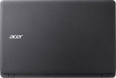 Ноутбук Acer ES1-533-C8YT (NX.GFTEU.009)