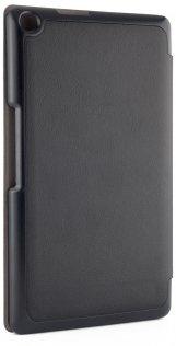 Чохол для планшета XYX ASUS ZenPad Z380 чорний