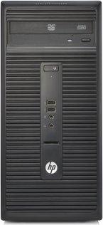 Персональний комп'ютер HP ProDesk 280 G1 MT (L9U12EA)