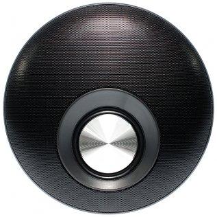 Портативна акустика JoyRoom JR-M02 Black