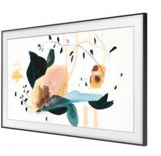 Телевізор QLED Samsung QE50LS03TAUXUA (Smart TV, Wi-Fi, 3840x2160)