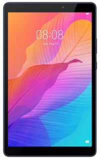 Планшет Huawei MatePad T8 Deepsea Blue (53011AKT)