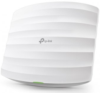 Маршрутизатор Wi-Fi TP-Link EAP225 V3