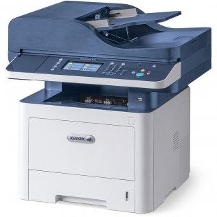 Багатофункціональний пристрій WC 3345DNI
