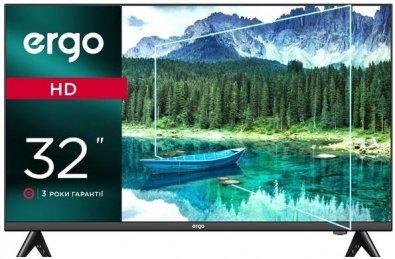 Телевізор LED Ergo 32DHT5000 (1366x768)