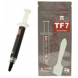 Термопаста Thermalright TF7 2g, 12.8 Вт/(м·К) (0814256002738)