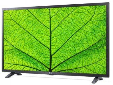 Телевізор LG 32LM637BPLA
