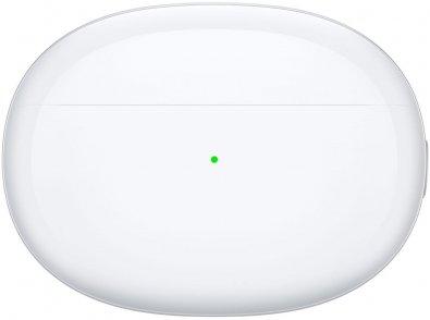 Гарнітура OPPO Enco X White
