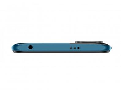 Смартфон Xiaomi Poco M3 Pro 6/128GB Cool Blue