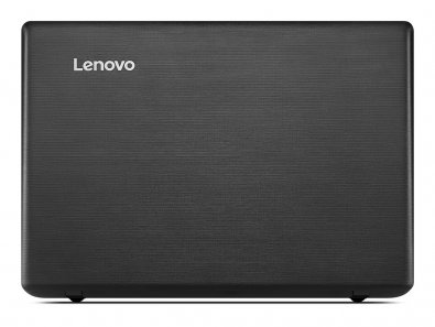 Ноутбук Lenovo IdeaPad 110-15IBR (80T70088RA)