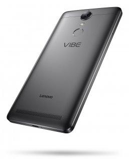 Смартфон Lenovo K5 Note Pro A7020 сірий