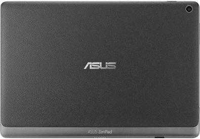 Планшет ASUS Z300M-6A057A (Z300M-6A057A) сірий