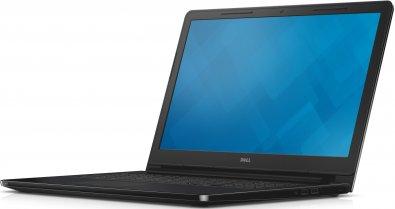 Ноутбук Dell Inspiron 3552 (DU272715823A) чорний