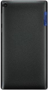 Планшет Lenovo Tab 3-730X (ZA130192UA) чорний