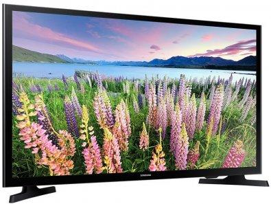 Телевізор LED Samsung UE40J5000AUXUA (1920x1080)