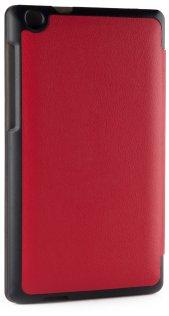 Чохол для планшета XYX Asus ZenPad Z170 червоний